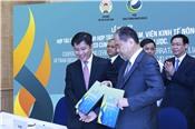 SCB bắt tay ngân hàng Đài Loan cấp tín dụng ưu đãi phát triển nông nghiệp