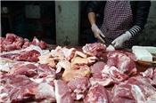 """Chóng mặt vì thịt lợn """"lập đỉnh"""" cao nhất thế giới, Việt Nam đang thiếu nguồn cung nghiêm trọng?"""