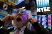 Nhà môi giới kỳ cựu Phố Wall: 'Tôi không bao giờ mua cổ phiếu'