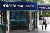 Ngân hàng từ Hàn Quốc sắp mở thêm chi nhánh tại 5 tỉnh thành