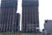 Sở Xây dựng lên tiếng về dự án NƠXH vỡ tiến độ, dân nguy cơ mất nhà