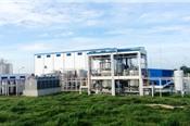 Tổng công ty Máy và Thiết bị Công nghiệp chào sàn UPCoM giá 10.100 đồng/cp