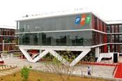 FPT đạt lãi trước thuế 1.408 tỷ 5 tháng đầu năm