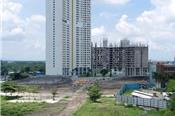Phát Đạt mắc nhiều sai phạm tại hai dự án bất động sản