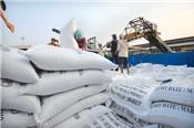 Indonesia nhập khẩu 500.000 tấn gạo từ Việt Nam và Thái Lan