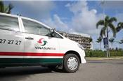 Lãi quý II của Vinasun đạt gần 29 tỷ đồng, tăng 125%