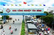 Bảo Việt Nhân Thọ thoái hết vốn tại Tanimex