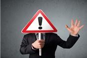 HNX công bố danh sách 100 cổ phiếu cảnh báo nhà đầu tư