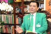 Ông chủ Mai Linh: Nếu không khoanh nợ, 100 năm nữa vẫn chưa trả xong