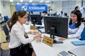 Eximbank chốt sớm danh sách cổ đông dự họp ĐHĐCĐ thường niên 2019