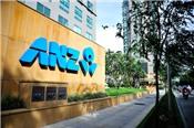 Nhượng mảng bán lẻ, ANZ Việt Nam chuyển 725 tỷ đồng về ngân hàng mẹ