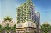 Nhiều quy hoạch khu chung cư và đô thị vừa được phê duyệt