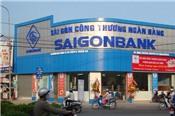 Saigonbank có Chủ tịch và Tổng giám đốc mới sau khi Thành ủy TP HCM thoái vốn