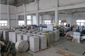 Cổ đông lớn mua, bán cổ phần Giấy Việt Trì khi giá gấp 3 lần