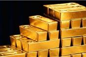 Barrick Gold thâu tóm Randgold, trở thành 'ông vua' khai thác vàng của thế giới
