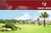Cổ đông nội bộ đồng loạt đăng ký mua vào 1,35 triệu cổ phiếu NLG