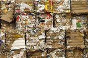 """Những tỷ phú biến rác thành """"vàng"""" trên thế giới"""