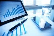 HBC, GTN, MBB, HTI, HTV: Thông tin giao dịch lượng cổ phiếu lớn