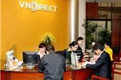 Lãi quý II của VNDirect giảm 63%, đạt 32 tỷ đồng