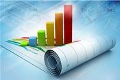 Ngày 10/12: Khối ngoại mua ròng 38,8 tỷ đồng, CCQ ETF vẫn được gom mạnh