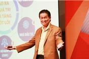 Chủ tịch TTC Đặng Văn Thành: Nắm được lợi thế cạnh tranh thì sân nào cũng chơi được