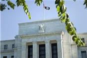 Fed ra tín hiệu tăng lãi suất vào tháng 12