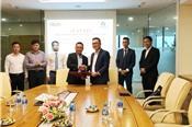 An Phát Holdings và Gelex ký hợp tác chiến lược