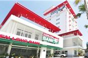 Tăng trưởng lợi nhuận hơn 70%, KienLongBank cải thiện EPS lên hơn 650 đồng/cp
