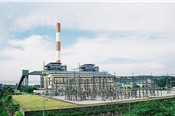 Nhiệt điện Phả Lại báo lãi ròng giảm 90% trong quý IV, cả năm vẫn vượt 35% kế hoạch