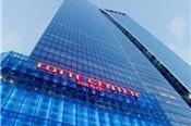 Lotte Finance Vietnam chính thức được cấp phép