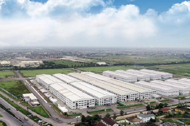 Nhựa An Phát Xanh (AAA): Triển vọng tăng trưởng mạnh nhờ khởi sắc từ bất động sản KCN và mảng bao bì