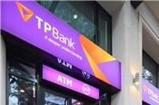 TPBank chính thức 'nhận vé' niêm yết trên HoSE