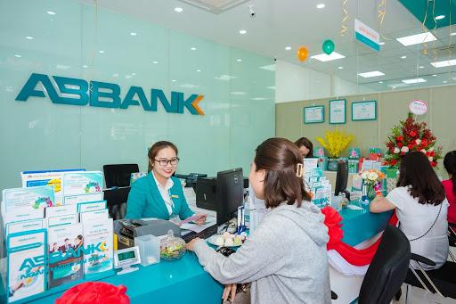 Tăng thu từ ngoại hối, lãi trước thuế 9 tháng ABBank gần 946 tỷ đồng
