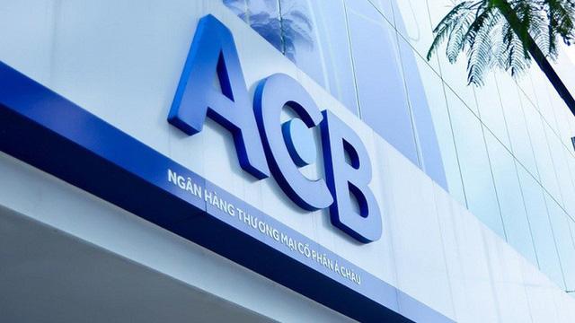 ACB sẽ phát hành gần 499 triệu cp để trả cổ tức năm 2019