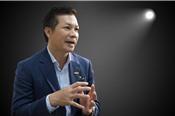 Shark Hưng: Đừng nghĩ quỹ đầu tư là nhà từ thiện
