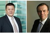 Chuyên gia quốc tế khuyến nghị gì với ngân hàng Việt về phòng chống tội phạm tài chính?