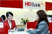 HDBank sẽ bán 20% vốn cho nước ngoài trong tháng 11