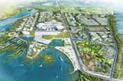 Nam Long ước lãi ròng 956 tỷ đồng năm nay, gia tăng quỹ đất sạch