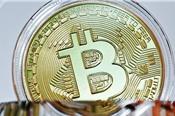 Bitcoin có thể tồn tại 100 năm