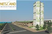 Netland ước lãi quý III đạt 18 tỷ, kỳ vọng hoàn thành kế hoạch năm