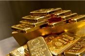 Vàng SJC giảm, giá mua vào mất mốc 36,5 triệu đồng/lượng