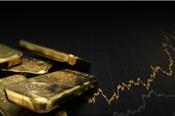 Vàng SJC tăng, chênh lệch với thế giới tiếp tục thu hẹp