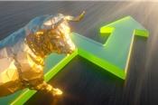 Khối ngoại mua thỏa thuận 14 triệu cổ phiếu MSN, VN-Index tăng mạnh nhờ cổ phiếu họ 'Vin'