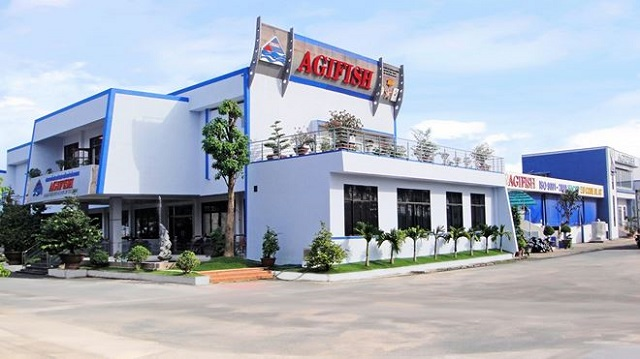 Hoạt động quý 1/2019 khả quan, AGF hủy phương án bán tài sản