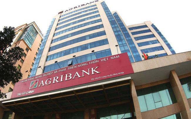 Trụ sở ngân hàng: Nên mua hay thuê?