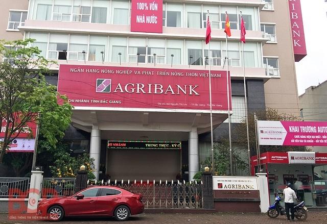 Agribank muốn phát hành 5,000 tỷ đồng trái phiếu để tăng vốn cấp 2