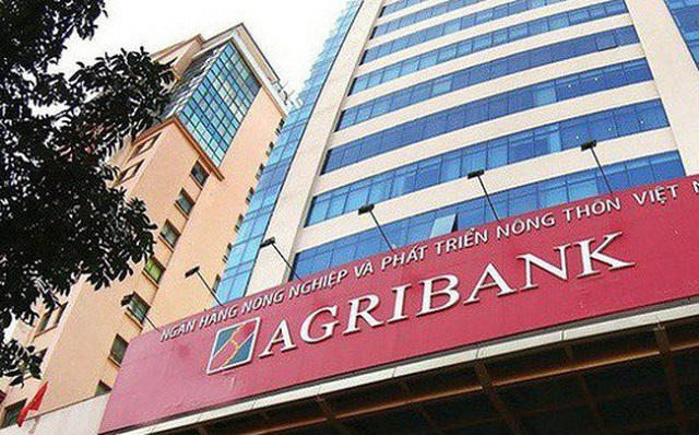Agribank đặt mục tiêu lợi nhuận 10 ngàn tỷ đồng năm 2019