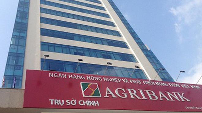 Agribank: Nhà nước nắm giữ 65% vốn điều lệ khi cổ phần hóa