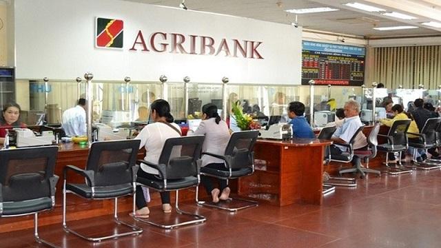 Agribank: Chỉ tiêu lãi trước thuế tối thiểu 12,200 tỷ đồng, đẩy nhanh cổ phần hóa trong năm 2020