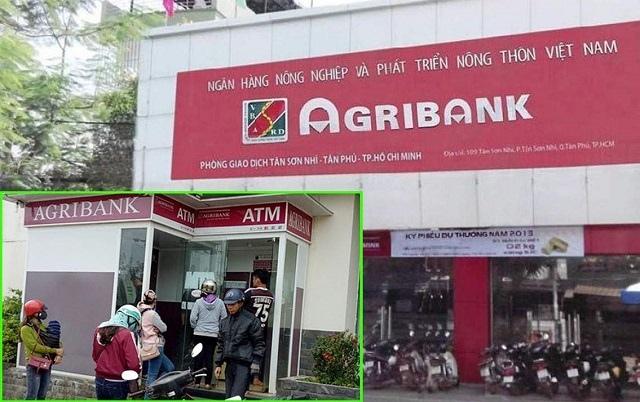 Vì sao phải tăng vốn điều lệ cho Agribank?
